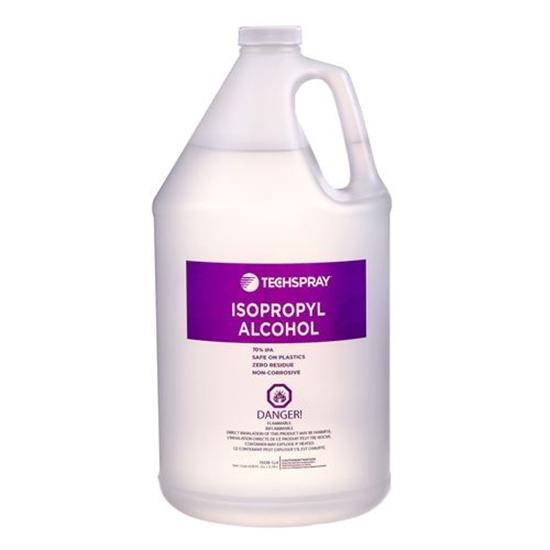 Isopropyl Alcohol (IPA) - 70%