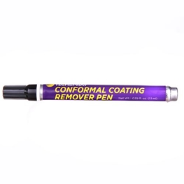 Conformal Coating Remover Pen