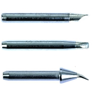 """Soldering Tips - 3/16"""" Pace Compatible"""