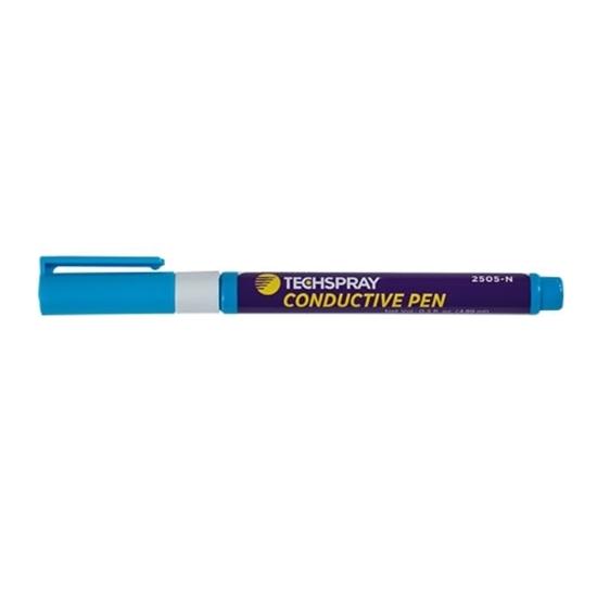 TraceTech Conductive Pen