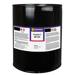 Precision-V ME1500 Vapor-Degreaser Solvent