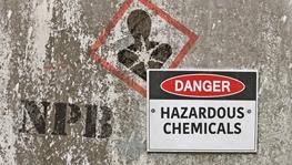 "EPA Considers 1-Bromopropane (n-Propyl Bromide, nPB) an ""Unacceptable Risk"" for Degreasing"
